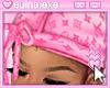 Designer Barbie