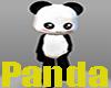 outfit Panda