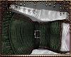[Ry] Lada Jade 2
