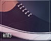 [Anry] Lyna Sneakers