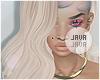 J | Cailin champagne