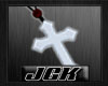 [JGK]OrgonCross