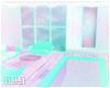 [LL] Pastel Pool Room