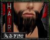 🎨 Xayne Beard Blk-1