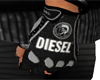 [PC] GUantes Diesel