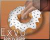 Donut Avi M :: DRV!