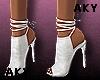 #Tie Heels