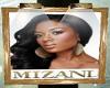 Mizani Hair Salon Pic