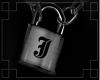 J Lock