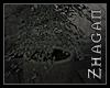 [Z] TAL Tree