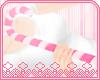 *AM* kawaii CandyCane