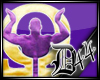 {XP} OmegaPsiPhi 2COOL10