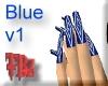 TBz LongNails Blue v1