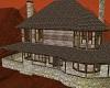 Abandoned House Add-On