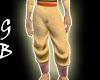 [GB] Air Bender Pants
