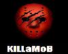 $$$ KiLLaMoB VB $$$