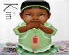 ~LDs~Kim bring alongfit3