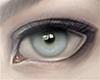 視線. Soft Blue.