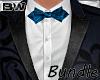 Blue Art Suit Bundle