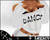Dance Top
