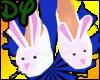 [D]BunnySlippers