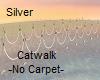 Catwalk-VIP-No Carpet