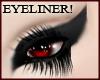 MT*Eye~Liner*