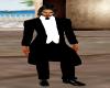 Wedding Full Suit