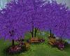 SG~ add on garden
