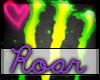 Roar Earsies