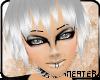 ! Vita Silver Hair