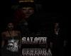 Saloth and CeNedra