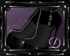 .:D:.Night Heels