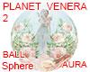 Planet Venera Sphere 2