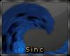 S; Tiss Tail v2