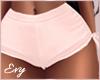 Peach Shorts-SA