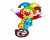 3d circus art 6