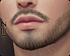 !! Abilot Beard (AHead)