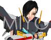 [Mi] Gundam Masume 00 A