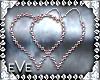 [eVe]SweetheartEarrings