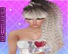 ny Hair Cachos/