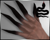 VIPER ~ Dark Claws M