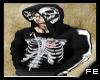 FE full skeleton hood2