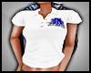 ZPBS - Polo Shirt