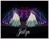 [JD]Rainbow  Dress