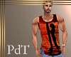 PdT Surfer Dream Tank M