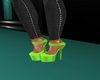 [KR] Lia's Platforms