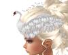 swan fairy hair addon v2
