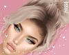 n| Silvina Bleached