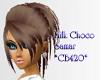 Milk Choco Samar